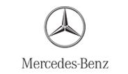 LLantas Hankook MERCEDES-BENZ